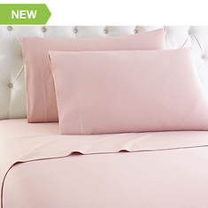 MicroFlannel® Sheet Sets