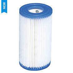 Intex® Filter Cartridge For Easy Set® Pool