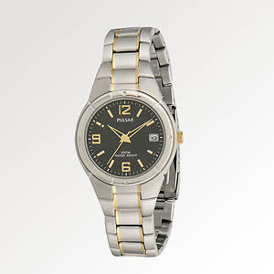Pulsar Men's PXH172 Watch