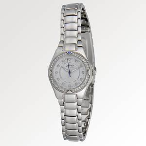 Caravelle By Bulova Women's 43L121 Watch