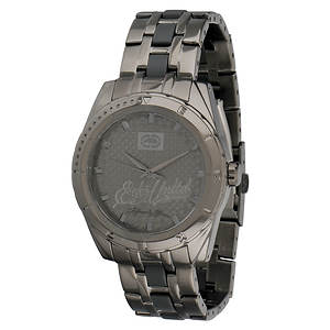 Ecko UNLTD Men's The Daily Watch