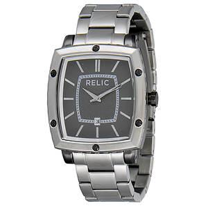 Relic Men's ZR77245 Montclare Watch