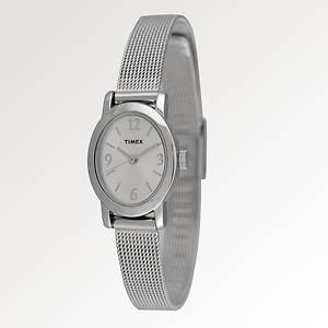 Timex Women's T2N743 Watch
