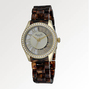 Kenneth Cole Reaction Women's KC4861 Watch