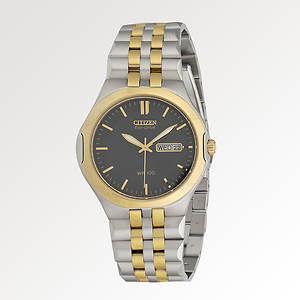 Citizen Men's BM8404 Watch
