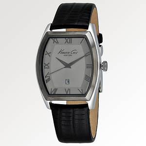 Kenneth Cole New York Men's KC1890 Watch