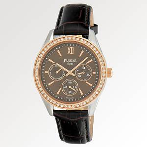 Pulsar Women's PP6008 Watch