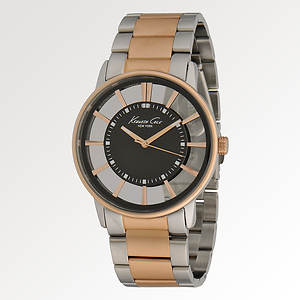 Kenneth Cole New York Men's KC9105 Watch