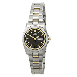 Citizen Women's Bracelet Watch
