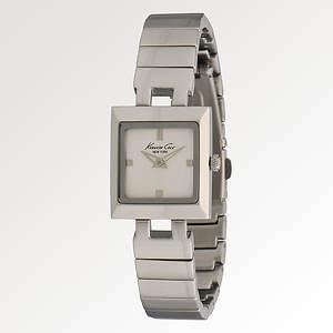 Kenneth Cole New York Women's KC4770 Watch