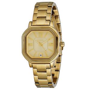 Relic Women's ZR34178 Auburn Watch