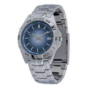 Fossil Men's AM3996 Watch