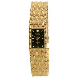 Caravelle by Bulova Women's Diamond Dial Watch