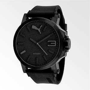 Puma Ultrasize Sporty Watch