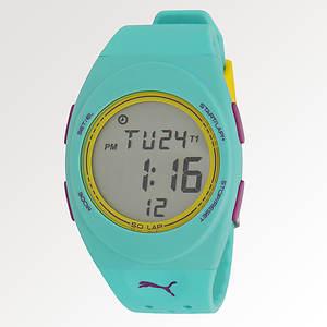 Puma Faas 250 Blue Watch
