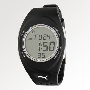 Puma Faas 250 Black Watch