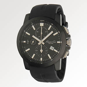 Kenneth Cole New York Men's KC1844 Watch
