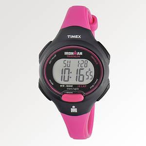 Timex Women's T5K525 Ironman Watch