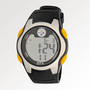 NFL Men's Training Camp Series Watch