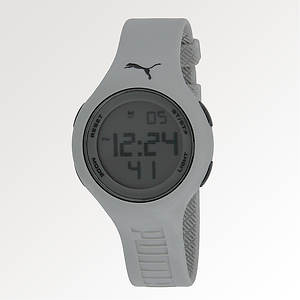 Puma Loop Multi-Feature Watch