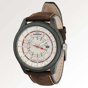 Timex Men's T49921 Watch