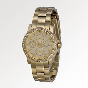 Kenneth Cole Women's Multi-function Watch