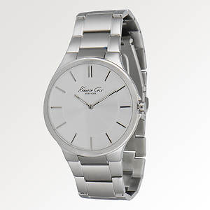 Kenneth Cole New York Men's KC9170 Watch