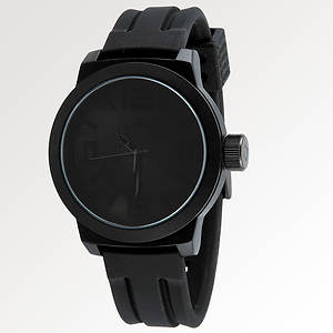 Kenneth Cole Reaction Men's RK1227 Watch