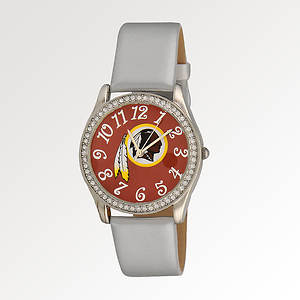 NFL Women's Glitz Series Watch