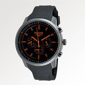 Pulsar Men's PT3207 Watch