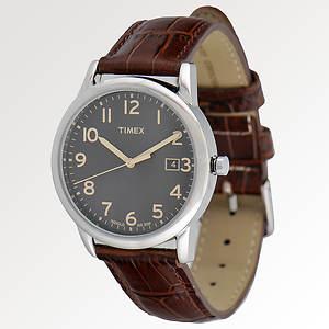 Timex Men's Classic Watch