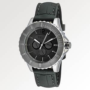 Relic Men's ZR15690 Avondale Watch