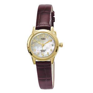 Timex Women's Dress Watch