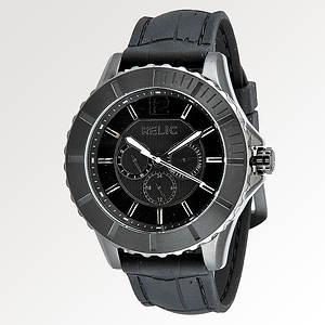 Relic Men's ZR15689 Avondale Watch