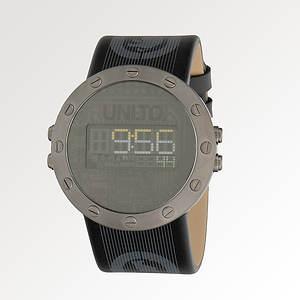 Ecko UNLTD Men's The Spectrum Watch