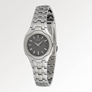Citizen Women's EW1250 Watch