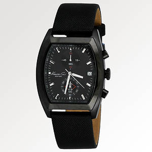 Kenneth Cole New York Men's KC1897 Watch