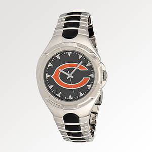 NFL Men's Victory Series Watch