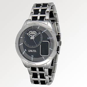 Marc Ecko Men's The Eclectic Watch