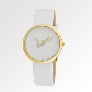 BCBGeneration Women's GL4180 Watch