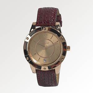 Relic Women's Payton Watch
