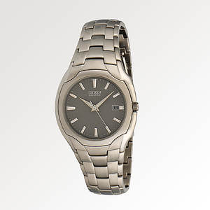 Citizen Men's BM6010 Watch