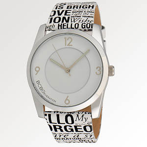 BCBGeneration Women's GL4175 Watch