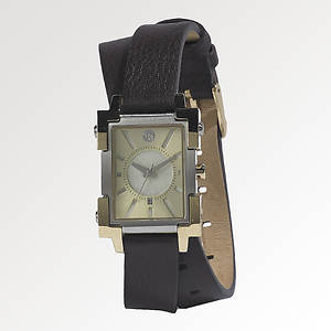 Relic Women's Cameron Watch