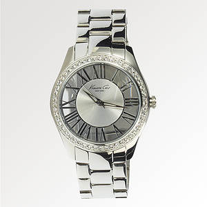 Kenneth Cole New York KC4851 Watch
