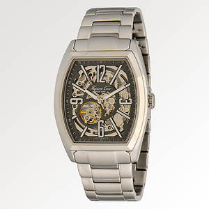 Kenneth Cole New York Men's KC9033 Watch