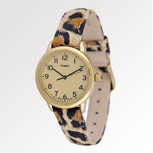 Timex Women's T2N966 Watch
