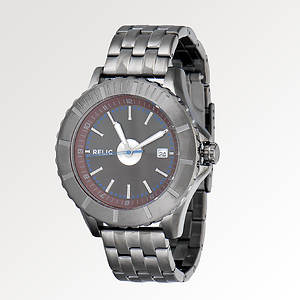 Relic Men's ZR11988 Avondale Watch