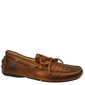 Frye Company West Woven Driver (Men's)