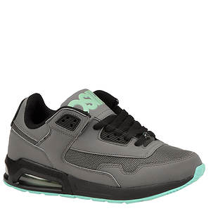 Osiris Uprise (Men's)